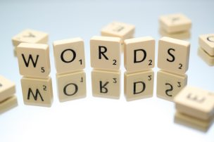 words-letters-scrabble-text-722694